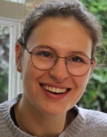 Catarina Ritter
